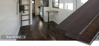 legends laminate flooring choice image flooring tiles design texture