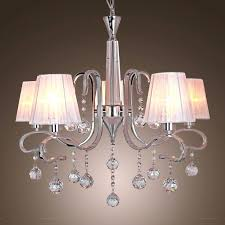 white chandeliers for bedrooms chandelier awesome modern white chandelier astounding modern white chandeliers for bedrooms