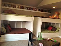 Bunker Designs Bunker Bed Designs 1818