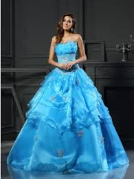 ball dresses online. princess ball gown prom dresses online, buy gowns for online t