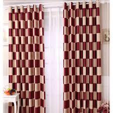 Curtain Patterns Stunning Window Curtain Patterns Pattern Curtains On CurtainsMarket