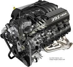 srt v8 engines 6 1 and 6 4 392 v8s supercharged 6 2 hemi 392 hemi