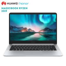 <b>Original Huawei Honor MagicBook</b> 2019 14 inch Laptop Windows ...