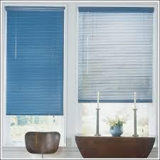 lowes blinds sale. Lowes Graber Blinds Sale L