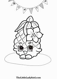 Nice Cute Monster Coloring Pages Also Awesome Monsters Vs Aliens
