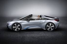 2018 bmw trike. interesting bmw 2018 bmw i8 price and release date intended bmw trike e