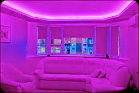 living room led lighting. 5 gypsum false ceiling designs with led lights for living room led lighting