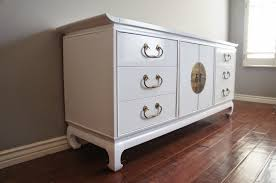 white lacquered furniture. White Lacquer Paint Diy Lacquered Furniture Q