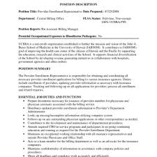 cover letter examples research assistant lovable sample cover letter for clinical research assistant position sample cover letter for research assistant position