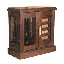 able woodworking project plan to build jewelry box intended for hanging decorations 6