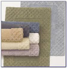 nice charisma bath rugs charisma contour bath rugs rugs home decorating ideas vm5dnaobo7