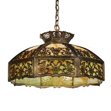 56 most terrific stained glass kitchen pendant light antique neoclassical early patterns engine outdoor shades quilt vintage upgrade old globe tiffany
