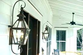 outdoor hanging porch lights outdoor hanging porch lights hanging porch lights outside porch lights outdoor porch