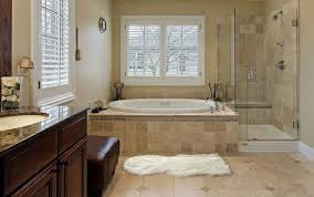 target bathroom stuck clearance ideas magnificent piece long designs floor sets gray green washable white placement