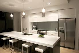modern kitchen layouts. Full Size Of Modern Island Kitchen Designs With Inspiration Hd Gallery Layouts S