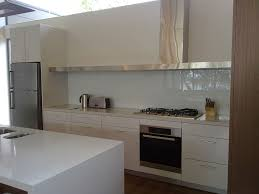 For Kitchen Splashbacks Coloured Glass Kitchen Splashbacks In Perth Perth City Glass