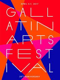 Gallatin Arts Festival 2017 by NYU Gallatin - issuu