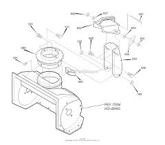 Honda gx660 wiring diagram wiring diagram and fuse box