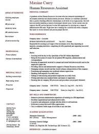 What Is A Resume For A Job New Job Search Hacks How To Make A Killer Résumé Quickly College Choice