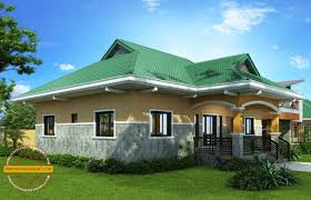 bungalow house designs and floor plans are about the most requested and popular building plan