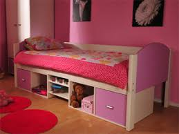 cool single beds for teens. Girls Single Bed 30 Pictures : Cool Beds For Teens L