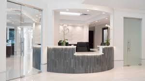 dental office designs photos. contemporary designs large size of office designdental designs design formidable  photos concept competition decor dental and