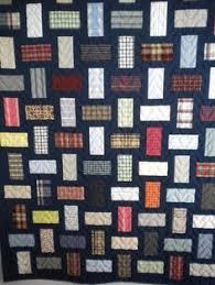 7 best quilts for men images on Pinterest   Crafts, Easy quilts ... & easy quilt patterns for men - Google Search Adamdwight.com