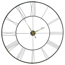 large wall clocks for outstanding large modern wall clocks extra large clocks wall clock contemporary large wall clocks