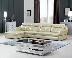 Fauteuil Voor Woonkamer Speciale Aanbieding Europese Stijl Set Moderne Geen Echt Leer Chaise 2019 Hot Koop Geniune Sofa