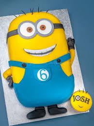 Birthday Cakes For Boys The Cake Works Cake Maker For Darlington