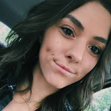 Amanda Corkill (amandagcorkill) - Profile   Pinterest