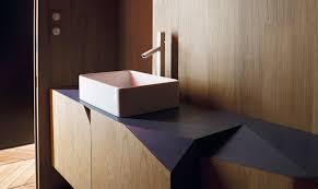 elle decor bathrooms. 8 Design Ideas For Small Bathrooms. Elle Decor Bathrooms
