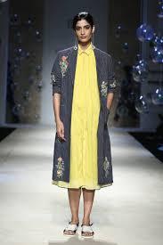Payal Pratap Fashion Designer Payal Pratap Singh Amazon India Fashion Week Ss 18 27
