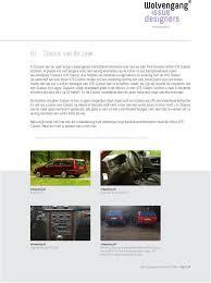 Versie 30 Classic Van De Zaak Hoe En Waarom U Een Gebruikte Volvo