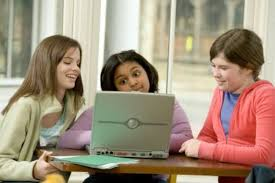 Homework help online what should i write my english research paper