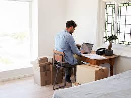 Image result for  start a business
