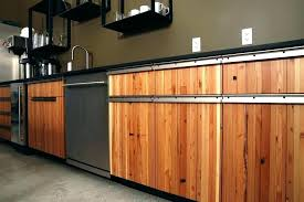 cabinet plywood kitchen cabinet thickness industrial kitchen with plywood cabinet amenities and black sleek cabinets thickness cabinet plywood