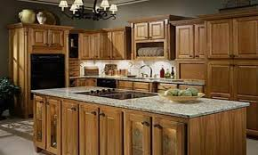 kemper cabinets custom cabinets indiana masterbrand cabinets nice kitchen cabinets