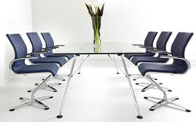 conference room chairs with casters. Full Size Of Seat \u0026 Chairs, Long Conference Table Room Chairs With Casters Narrow M