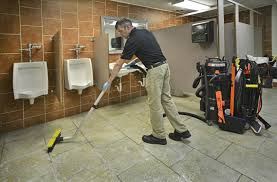 Supplies & Equipment for Starting a Cleaning Business ...