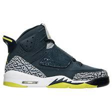 air jordan shoes for boys. boys\u0027 grade school air jordan son of mars basketball shoes for boys