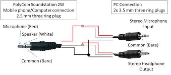 25 mm jack wiring diagram female headphone jack wiring diagram at 3 5 Mm Female Jack Wiring Diagram