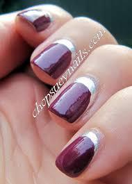 Chop Shop Nails images