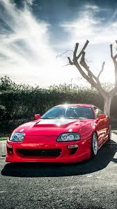 A collection of the top 58 4k toyota supra wallpapers and backgrounds available for download for free. Supra Iphone Wallpapers Top Free Supra Iphone Backgrounds Wallpaperaccess