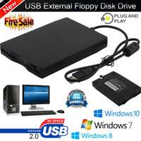 Discount Pc Floppy Pc Floppy 2019 On Sale At Dhgate Com