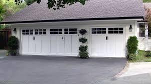 martin garage doors hawaiiMartin Garage Doors Residential Hawaiimartin Garage Doors For