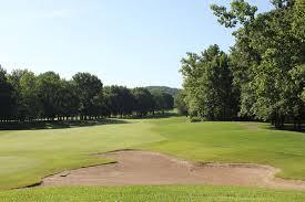 2016 the legends golf club 625 the legends pkwy eureka mo 63025 636 938 6295