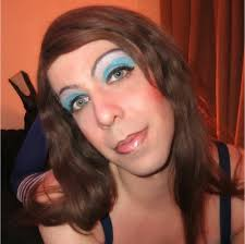 crossdress makeup tips by carolanne