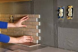 self adhesive mosaic tiles stick on wall tiles bathroom on stick on tiles for kitchen walls