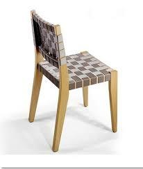 Danko Furniture Ideas Cool Ideas
